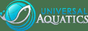 Universal Aquatics Logo